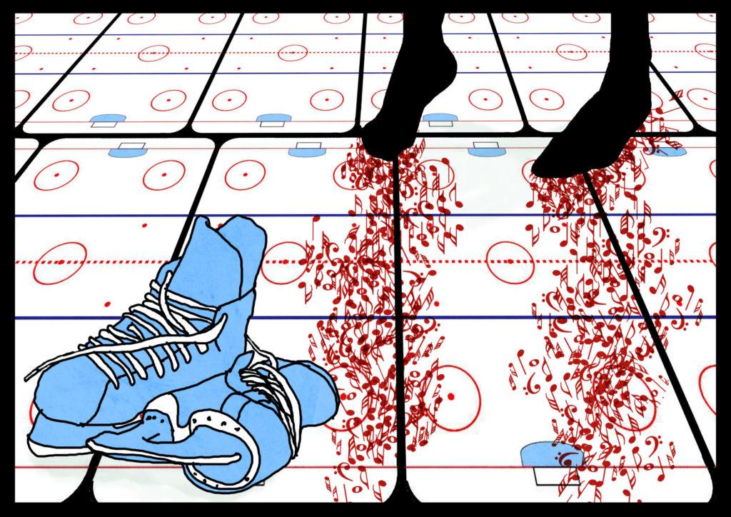 hockeymusikal