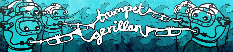 Trumpet Guerilla