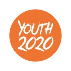 youth 2020 logga